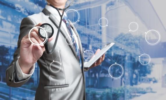 TÜİK 2016 yılı Sağlık Harcamaları İstatistikleri Raporunu Yayımlandı