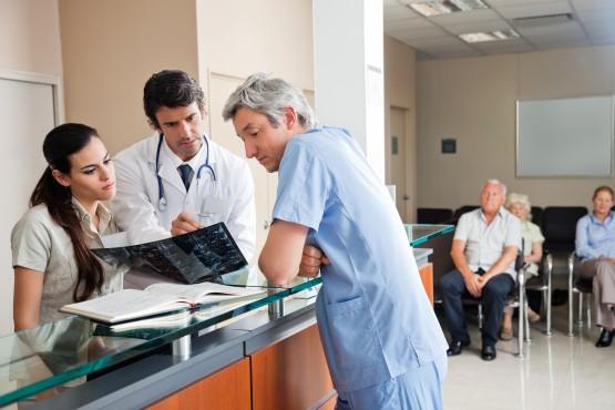 Özel Hastanelerin Alabilecekleri İlave Ücret Tavan Oranları Hakkında Duyuru