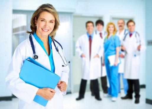 SGK Sağlık Hizmet Alım Sözleşmesine İlişkin Toplantı