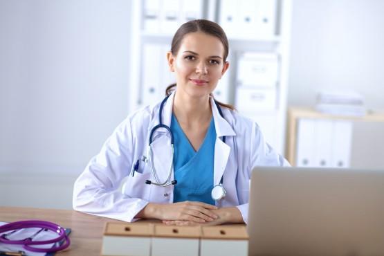 Sağlık Verisi Paylaşımı Hakkında Duyuru