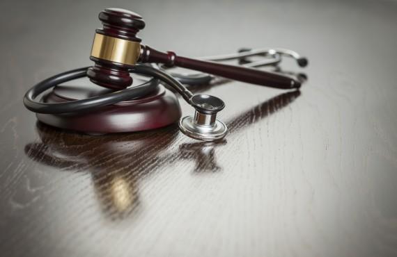 """Medeniyet Üniversitesi Tarafından Düzenlenen """"Uluslararası Katılımlı Vaka Tartışmalı Tıp Hukuku Kongresi"""" Bilimsel Programı"""