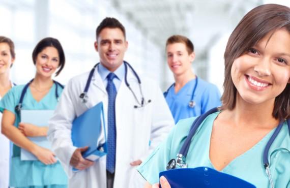SGK Sağlık Hizmeti Satın Alma Sözleşmesinde Yer Alan Hekim Taahhütnamelerine İlişkin Duyuru Yayınlandı
