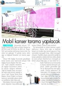 Bizim_Gazete-Mobilkanser-25.02.2016