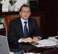 Sağlık Bakanlığı Yeni Sağlık Hizmetleri Genel Müdürü Prof. Dr. Nurullah Okumuş'a Görevinde Başarılar Dileriz