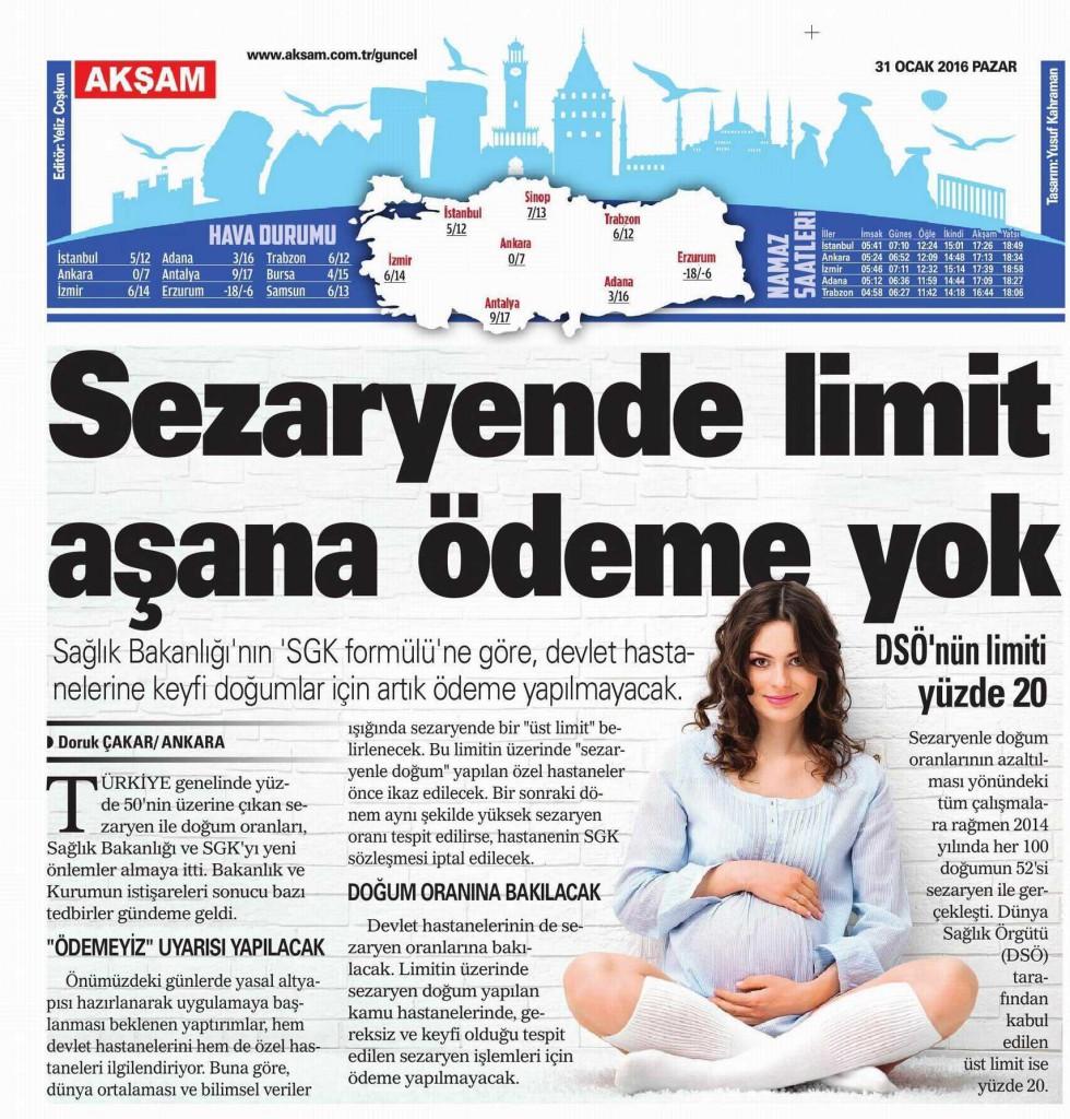 aksam_sezeryan_limit_asimi_01_02_2016