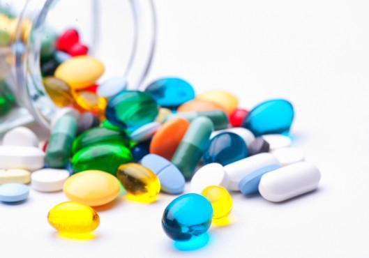 Bedeli Ödenecek İlaçlar Listesinde Değişiklik