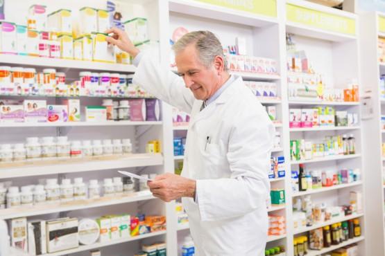 Bedeli Ödenecek İlaçlar Listesinde Düzenleme Yapıldı