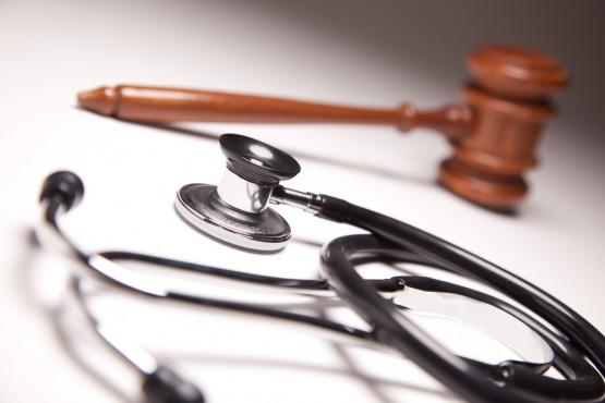 Sağlık Hukuku'nda Bilgilendirme, Tanıtım ve Reklam Uygulamaları Paneli