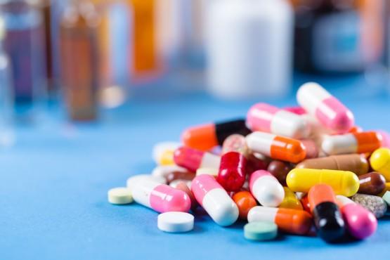 İlaç Geri Ödeme Yönetmeliği