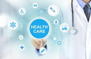 Sağlık İşletmelerinde Satın Alma ve Depo Yönetimi Programı