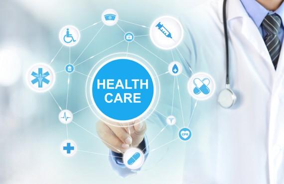 OHSAD ve Acıbadem Üniversitesi işbirliği ile Sağlık İşletmelerinde Satın Alma ve Depo Yönetimi Eğitimi Düzenleniyor