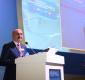 OHSAD Kurultayı, Çalışma ve Sosyal Güvenlik Bakanı Dr. Mehmet MÜEZZİNOĞLU'nun katılımı ile toplanıyor