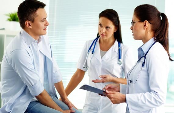 Gemlik Körfez – Tıp Merkezleriyle İlgili Önemli Değişiklik! – 3 Ekim 2019
