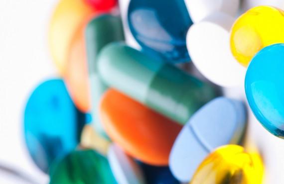 Bedeli Ödenecek İlaçlar Listesinde Düzenleme