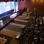 Sağlık Sektörünün Tüm Paydaşları Sağlıkta Ortak Çözüm Toplantılarında Bir Araya Gelecek