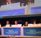 Küçük ve Orta Ölçekli Sağlık Kuruluşlarının Geleceği OHSAD 2016 Kurultayında Masaya Yatırılıyor