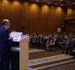 Yeni SGK Sözleşme Yönetmeliği ile İlgili Tüm Sorular SGK Yetkilileriyle Masaya Yatırılıyor