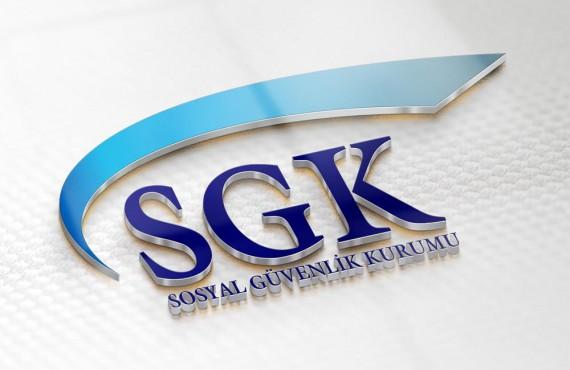 Cibali SSGM nin SGK Sözleşmesi Hk. Duyurusu
