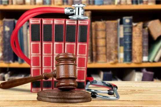 TTB'nin ÖHY ile İlgili Başvurusunda Danıştay Kararı