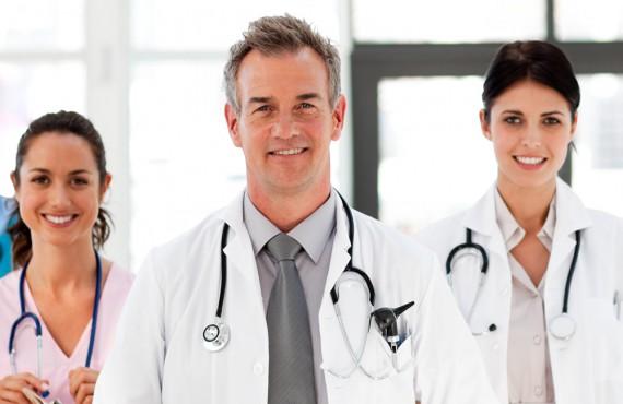Sosyal Güvenlik Kurumu/Vakıf Üniversiteleri Sağlık Hizmetleri Protokolü