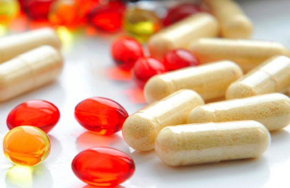 Hasta Katılım Payından Muaf İlaçlar Listesi