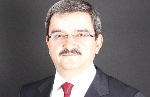 Yönetim Kurulu Üyemiz Dr. Seyit Karaca Konya Tabip Odası Başkanı Oldu