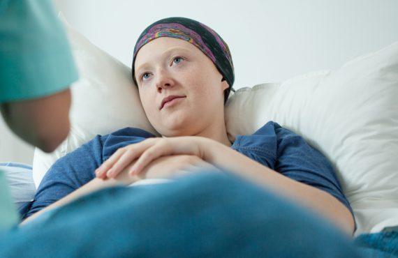 İnfüzyon Kemoterapileri İle İlgili Duyuru