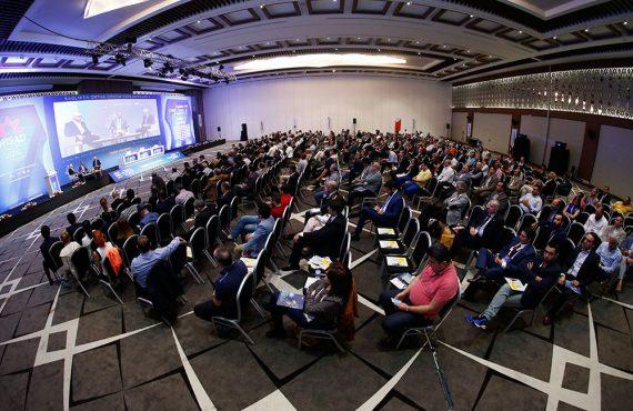 OHSAD Kurultayı ile Geleceği Birlikte Şekillendirelim