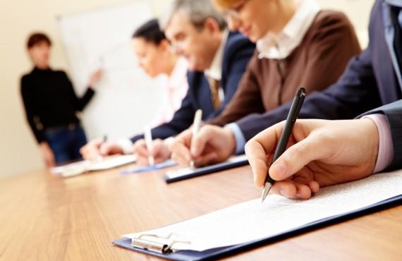 Sertifikalı Eğitim Yönetmeliğine Danıştaydan İptal Kararı