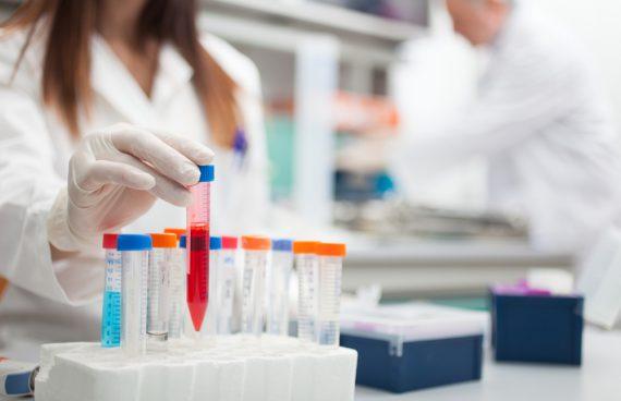 Tıbbi Malzeme Alan Tanımlarına Eşleştirilen Ürünlerin Sisteme Tanımlanması