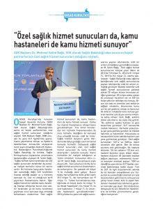 Medikal_News_Mayis_2016-36