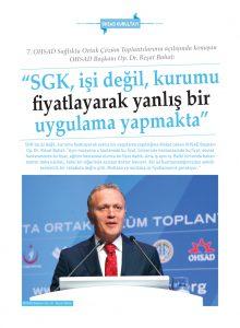 Medikal_News_Mayis_2016-50