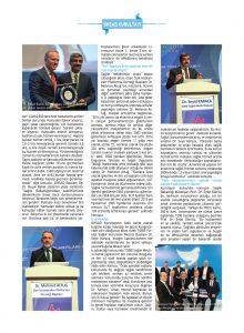 Medikal_News_Mayis_2016-52