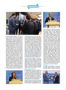 Medikal_News_Mayis_2016-53