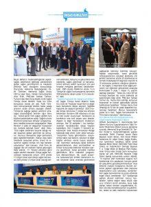 Medikal_News_Mayis_2016-54