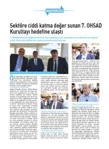 Medikal_News_Mayis_2016-56
