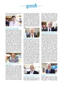 Medikal_News_Mayis_2016-57