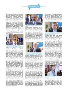 Medikal_News_Mayis_2016-58