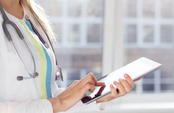 Tıbbi Malzeme Listeleri D Grubu Başvurulara Ait Barkodların Sisteme Tanımlanması