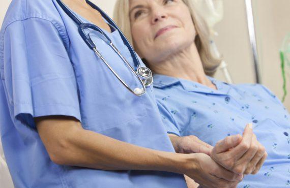 Hasta Güvenliği Hata Sınıflandırma Sistemi