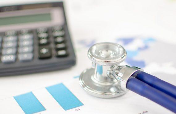 İl Bazında Reçete/Fatura İnceleme Dağılımı