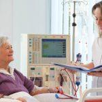 Sağlıkta Kalite Standartları (SKS)-Diyaliz (Versiyon-1) yayımlandı
