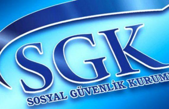 SGK Özel Sağlık Hizmeti Sunucularından Sağlık Hizmeti Satın Alım Sözleşmesi