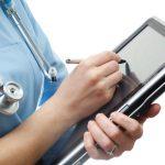 E-reçete güvenli elektronik imza sürecine ilişkin duyuru