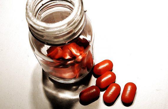 Sağlık Uygulama Tebliğinin İlaçla İlgili Maddeleri
