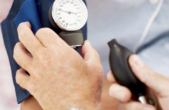 SUT Acil Sağlık Hizmeti Ödemeleri Hakkında