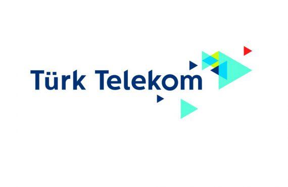 Türk Telekom Çalışması Nedeniyle Hizmet Kesintisi