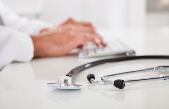 Tıbbi Malzeme Listeleri Tıbbi Malzeme Alan Tanımlarına Ürün Eşleştirilmesinde Süre Uzadı
