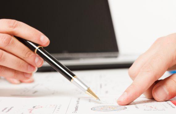 SGK 2019 yılı sözleşmeleri ile ilgili Müesseselerin ve Satış Merkezlerinin Dikkatine