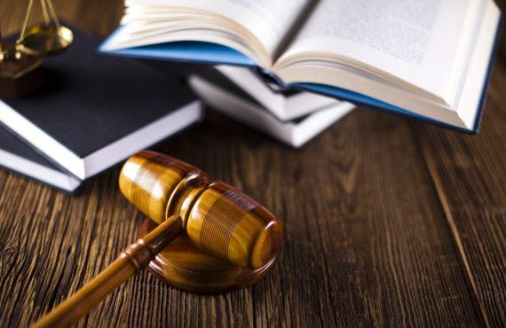 Kadro Dışı Geçici Çalışabilmeyi Boş Kadro Şartına Bağlayan Genelgeye İptal Davası